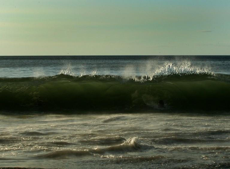 Body Surfing en Bahia Salinas Costa Rica Guanacaste.jpg - big