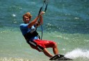 Kiteboarding and kitesurfing school professional instructor costa rica top wind destination of central america bahia salinas.jpg - thumbnail